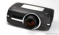 Projectiondesign F82 1080 (без линз) 16:9