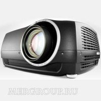 Projectiondesign FL32 wuxga (без линз)