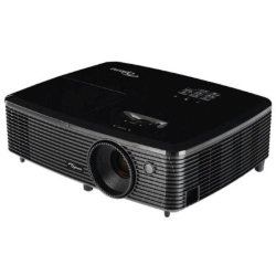 Optoma HD27B (DLP проектор)