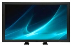 "LCD дисплей 42"" Flame 42ST"