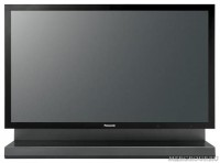 Panasonic TH-103PF12W