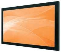 "LCD дисплей 65"" Flame 65LED T"